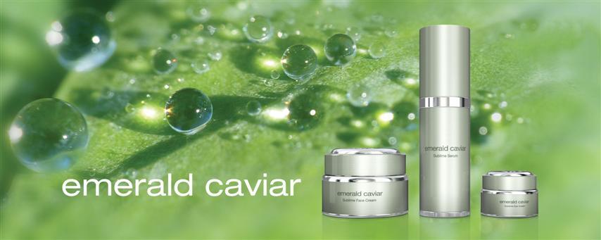 CAVIAR (Small).jpg
